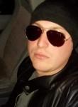 Gio, 28  , Batumi