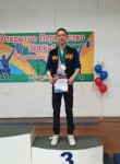 Andrey, 20  , Kamensk-Uralskiy