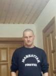 Artem, 32  , Chernivtsi