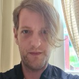 jørn, 37  , Nykobing Falster