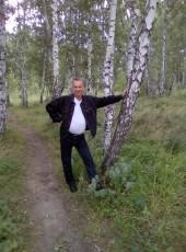 aleksandr, 48, Russia, Chelyabinsk