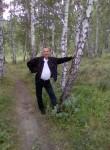 aleksandr, 48, Chelyabinsk