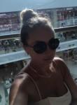 Anastasiya, 35, Yeysk