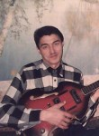 Arseniy, 44  , Horlivka