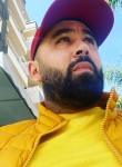 Yassine, 36, Safi
