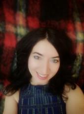 DEANNA, 38, Russia, Yaroslavl