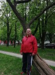 Ihar, 49  , Warsaw