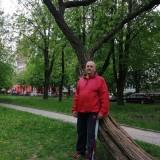 Ihar, 49  , Germersheim