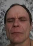 Василий, 44 года, Тайшет