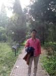 zhangrongzhen, 32  , Fangshan