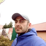 Євгеній, 38  , Kaharlyk