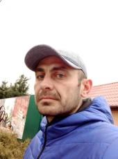 Євгеній, 38, Ukraine, Kaharlyk