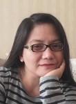 Annaliza, 50  , Dubai