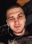 Aleksandr, 24  , Surgut