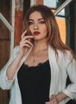 Alina, 24  , Nizhniy Novgorod