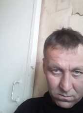 Alfir, 41, Russia, Norilsk