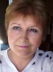 Valentina, 55  , Feodosiya
