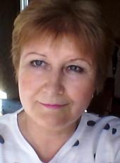 Valentina, 55, Russia, Feodosiya