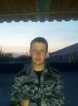 Boris, 31  , Rodniki (Ivanovo)