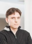Dima, 34, Dnipr