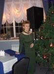 Таня, 52 года, Архангельск