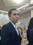 Artur, 35, Makhachkala
