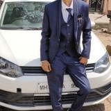 Karan, 22  , Kamthi