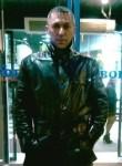 Sergey Mitrofanov, 49  , Kemerovo