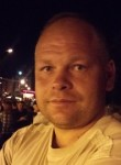 Sergey, 40  , Ivnya