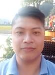 quanhalong, 26  , Thanh Pho Ha Long