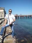 Andrey, 28  , Yevpatoriya