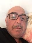 guigui, 58  , Draveil