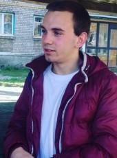 Aleksey, 25, Russia, Kaliningrad