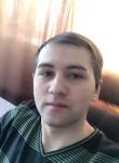 Vitalik, 28, Novosibirsk