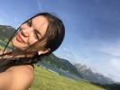Фотография 9