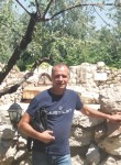 Dmitriy, 43  , Vyselki