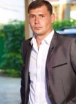 dmitriy, 33  , Azovskaya