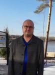 Stenli, 48, Yekaterinburg