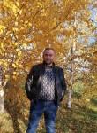 Alik, 45  , Surgut