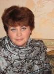 Ninon, 51  , Moscow