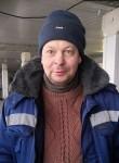SERGEY, 53, Naro-Fominsk