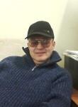 Kirg, 55 лет, Липецк