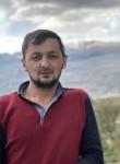sultan, 30  , Yessentuki