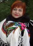 Irina, 59  , Kharkiv