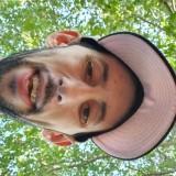 Alessandro, 38  , Luino
