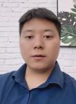 sjsn锐, 20  , Fuzhou