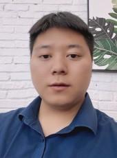 sjsn锐, 20, China, Fuzhou