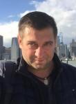 Олег, 38 лет, Phan Thiết