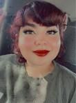 serrisa, 22, Phoenix