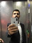İsmail, 27  , Adana